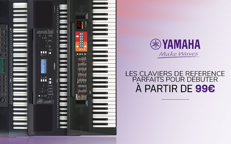 STARS_202101yamahaselection-claviers-dbutants