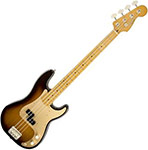 Solidbody e-bass