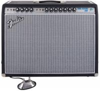 Combo für e-gitarre Fender Vintage Modified '68 Custom Twin Reverb