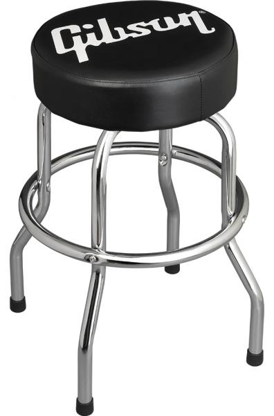 Hocker Gibson Premium Playing Stool 24