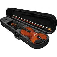Akustische violine Herald AS114 Violin 1/4