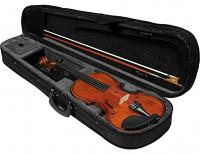 Akustische violine Herald AS118 Violin 1/8