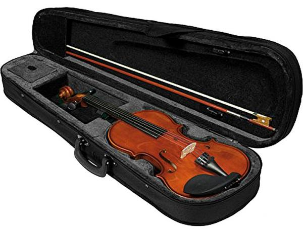 Akustische violine Herald AS134 Violin 3/4