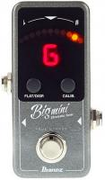 Ibanez Big Mini Chromatic Tuner