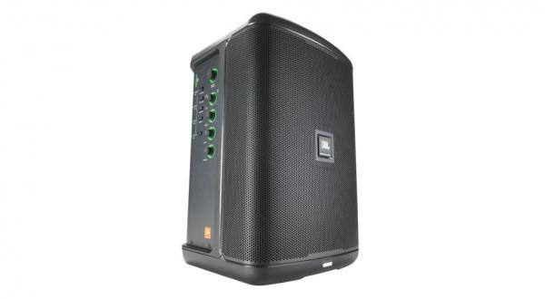 Mobile pa-systeme Jbl Eon one Compact