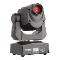 Moving-head Power lighting Lyres Spot 60W Prism