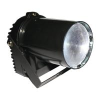 Par scheinwerfer Power lighting Spot Led 5W CREE