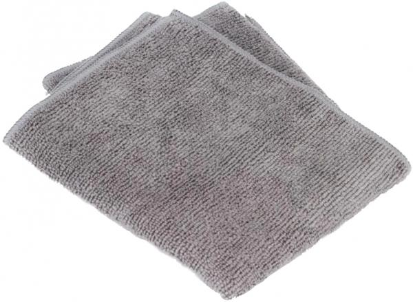 Reinigungstuch Taylor Premium Plush Microfiber Cloth 12x15 inc.