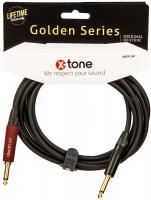 Kabel X-tone X3070-3M Instrument Cable Right/Right 3m